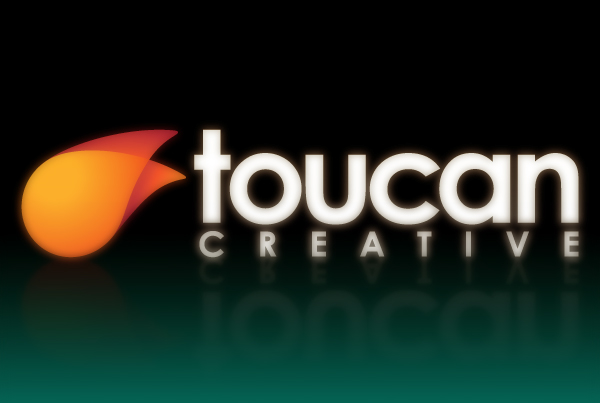 thumb_toucan
