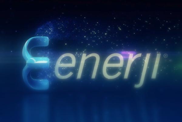 thumb_enerji